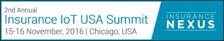 Banner_Insurance IoT USA